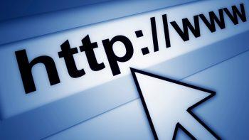 Permalien vers:Ressources web